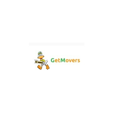 Get Movers London | Moving Company