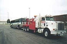 Yakima Speedy Towing Services