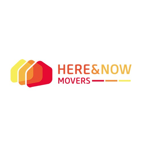 Here & Now Movers