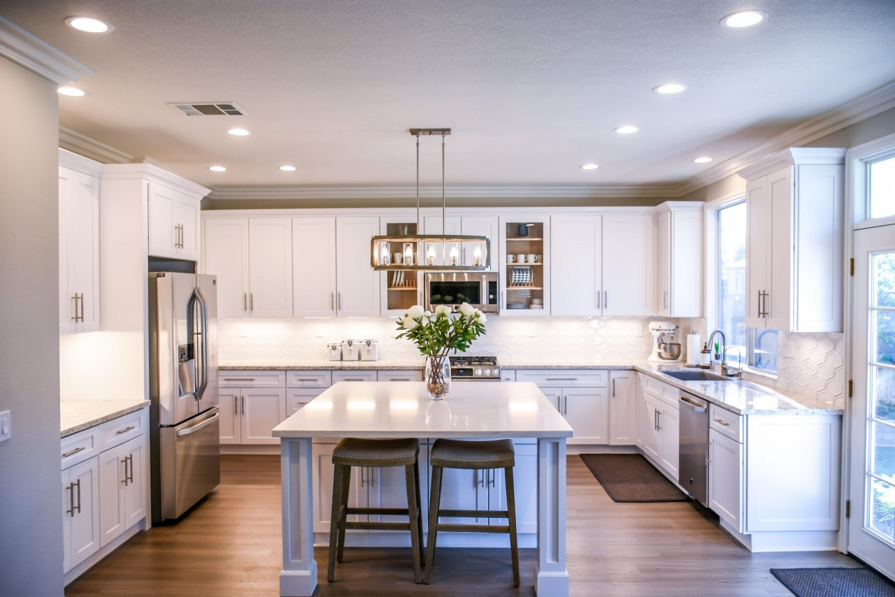 Tampa Remodeling Co