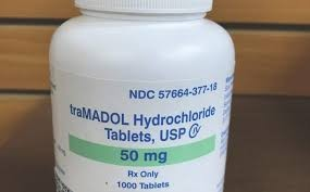 Buy Tramadol 100mg online without prescription with overnight delivery from USA